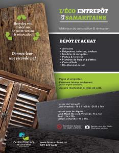 D-10134_affiche_Centre_Réemplois-E-mail-630pix-V3-LR