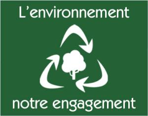 logo-environnement