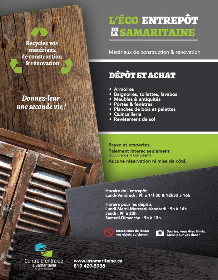 affiche-eco-entrepot-la-samaritaine